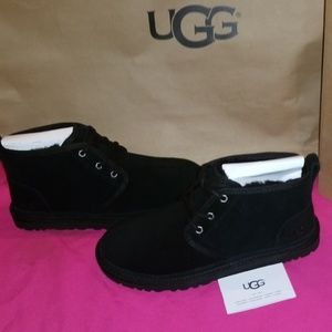 UGG Shoes - Ugg shoes
